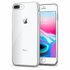 Чехол SGP Liquid Crystal Case Crystal Clear для iPhone 7/8 Plus прозрачный 055CS22233