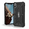 Чехол UAG Pathfinder Black для iPhone X/XS черный IPHX-A-BK