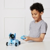 Собака-робот WowWee Chippies Chipper Blue голубой 3818