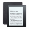 "Электронная книга Amazon Kindle Oasis 6"" Wi-Fi Black черная"