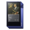Плеер + 75 альбомов Blue Note Astell&Kern Bluenote Limited Edition AK240 256GB Blue синий