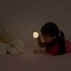 Лампа-ночник Xiaomi Yeelight Rechargeable Motion Sensor Nightlight White белая YLYD01YL