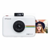 Фотокамера Polaroid Snap Touch 13MP Instant Digital Camera White белая POLSTW