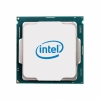 Процессор Intel Core i5-8600K Coffee Lake 6*3,6ГГц, LGA1151, L3 9Мб