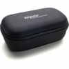 Бокс для хранения видеоочков фирмы Myvu - Premium Travel Case
