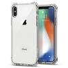 Чехол SGP Rugged Crystal для iPhone X прозрачный 057CS22117