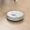 Моющий робот-пылесос Xiaomi Mi Roborock Sweep One Wi-Fi White белый S502-00 International