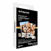 "Фотобумага Polaroid Premium ZINK Paper 2x3"" 20 шт. для Polaroid Z2300/Zip/Socialmatic/Snap POLZ2X320"