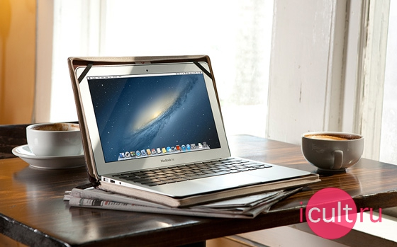 Twelve South для MacBook Air