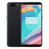 Смартфон OnePlus 5T 64GB Midnight Black черный LTE A5010