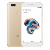 Смартфон Xiaomi Redmi A1 64Gb+4Gb Gold золотой LTE