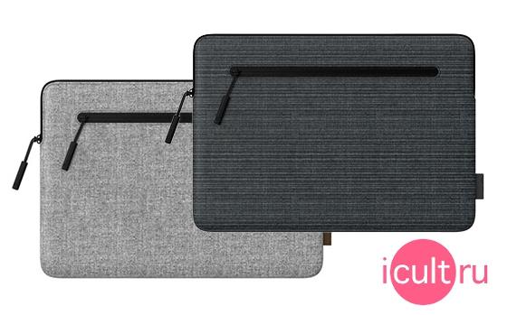LAB.C Pocket Sleeve LABC-450-BK