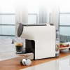 Кофеварка Xiaomi Scishare Thought Shot Coffee Machine White белая