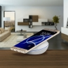 Беспроводное ЗУ Momax Q.Dock Wireless Charging Dock 2A White белое UD2W