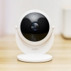 Wi-Fi камера наблюдения Xiaomi Aqara Smart IP Camera 1080 White белая ZNSXJ11LM