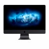 "Компьютер Apple iMac Pro 27"" 5K Retina Intel Xeon W 8*3,2 ГГц, 32ГБ RAM, 1ТБ SSD, Radeon Pro Vega 56 8ГБ Late 2017 MQ2Y2RU/A"