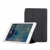 Чехол-книжка Rock Touch Series Black для iPad mni 4 черный
