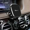 Беспроводное АЗУ Nillkin Car Magnetic QI Wireless Charger II-C Black черное