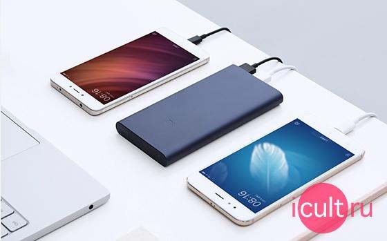 Xiaomi Mi Power 2
