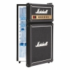 Холодильник Marshall Fridge 3.2 MF3.2BLK-EU Black черный