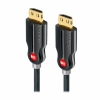 Кабель Monster Essentials High Speed HDMI 3 метра Black черный 122451-00