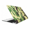 "Чехол Novelty Hardshell Case Green Khaki для MacBook 12"" зеленый хаки tmp_461390"