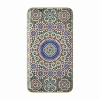 Портативный акб iDeal Fashion Power Bank 2.1A/1USB/5000mAh Moroccan Zellige рисунок IDFPB-54