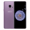 Смартфон Samsung Galaxy S9 64GB Lilac Purple ультрафиолет LTE SM-G960
