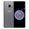 Смартфон Samsung Galaxy S9 64GB Titanium Gray титан LTE SM-G960