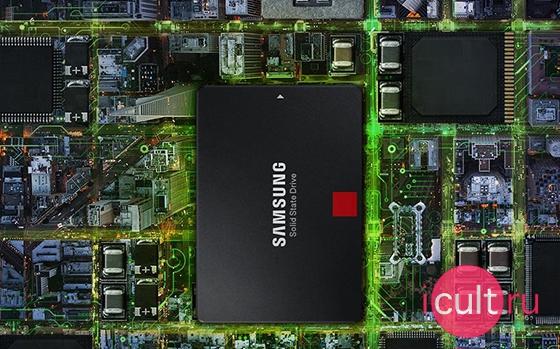 Samsung MZ-76P512BW