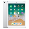 "Планшетный компьютер Apple iPad 9.7"" 2018 128GB Wi-Fi + Cellular (4G) Silver серебристый MR732"