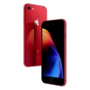 Смартфон Apple iPhone 8 256GB (PRODUCT) Red красный MRRN2RU/A