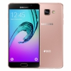 Смартфон Samsung Galaxy A5 2016 16GB Pink розовый LTE