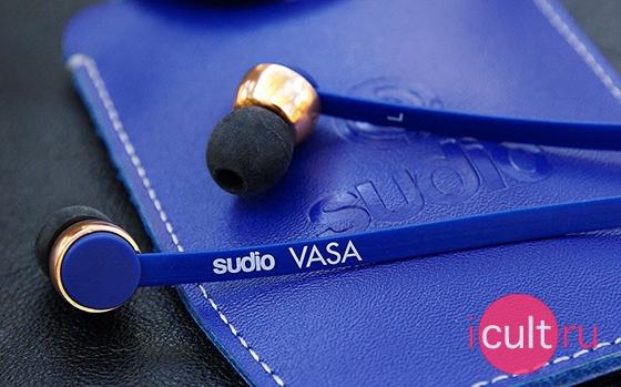 Sudio VASA Blue Android