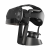 Подставка Skywin VR Stand Black для HTC Vive/Oculus Rift/Playstation VR черная