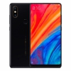Смартфон Xiaomi Mi Mix 2S 64Gb+6Gb Black черный LTE