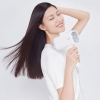 Фен Xiaomi Smate Hair Dryer White белый SH-A161