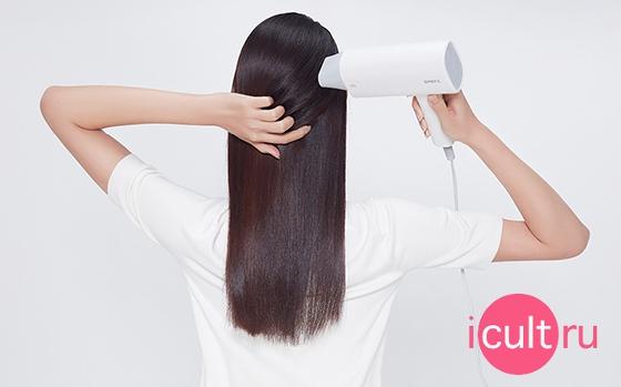 Xiaomi Smate Hair Dryer