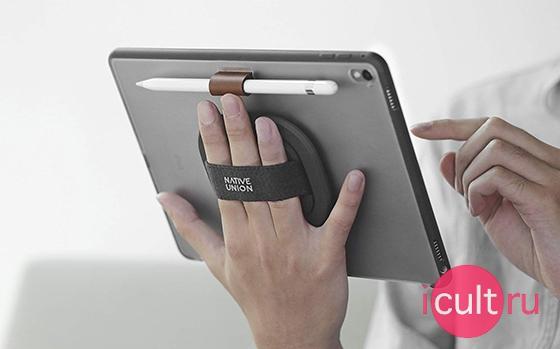 Native Union Gripster Case iPad Pro 9.7