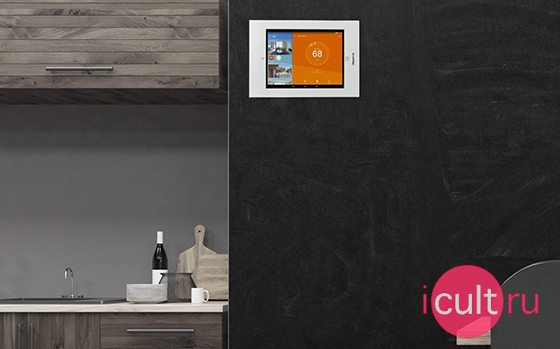 Maclocks Mount-It! Tablet Wall Mount Enclosure iPad Pro 12.9