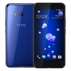 Смартфон HTC U11 64GB Sapphie Blue синий LTE 99HAMB078-00