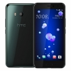 Смартфон HTC U11 64GB Brilliant Black черный LTE 99HAMB075-00