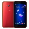 Смартфон HTC U11 64GB Solar Red красный LTE 99HAMB118-00