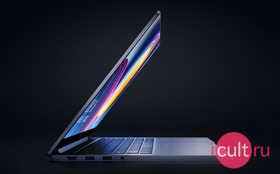 Xiaomi Mi Notebook Pro характеристики