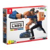 Игра для Nintendo Switch Nintendo Labo: Robot Kit