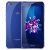 Смартфон Huawei Honor 8 Lite 32GB Blue синий PRA-TL10 LTE