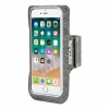 Спортивный чехол на руку Incase Active Armband Heather Gray для iPhone 6/6S/7/8 Plus серый INOM180392-HGY