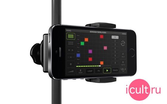 IK Multimedia IP-IKLIP-XPANDMN-IN