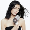 Фен Xiaomi Soocas Hair Dryer H3 Silver серебристый