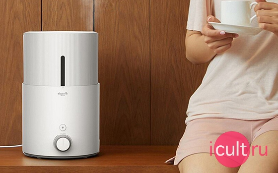 Xiaomi Deerma Air Humidifier 5L